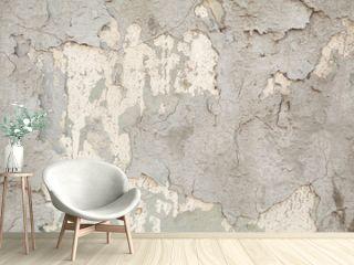 crack in plaster трещина в штукатурке старая штукатурка