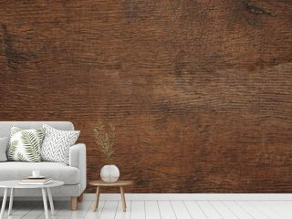 beautiful wood grain