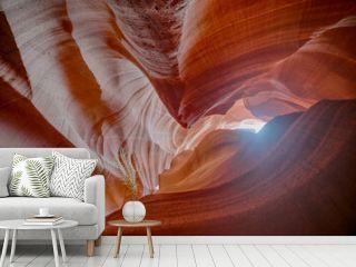 Antelope Canyone