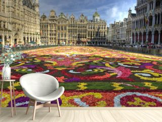 brussels carpet