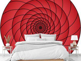 Web Art Design Hypnosis Hypnose Psychedelique 100