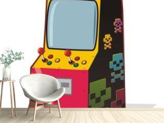 arcade001