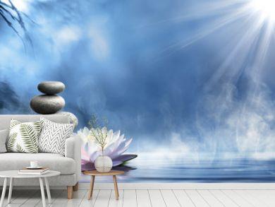 purity of the zen massage