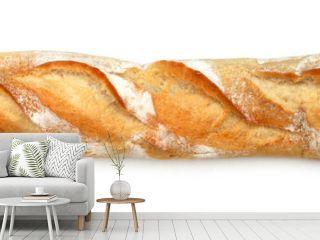 Baguette de pain - French bread
