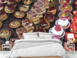 pâtisseries 03032016