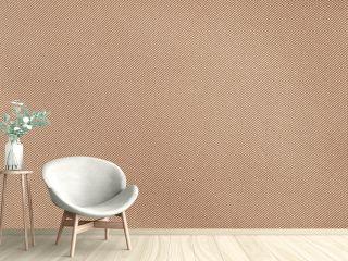 brown fabric silk texture