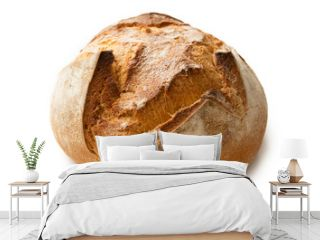 Pane fresco dalla Puglia, Italy