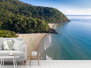 Noah Beach - Daintree Far North Queensland Australia