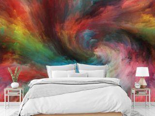 Cool Paint