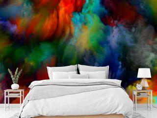 Spirit of Virtual Color