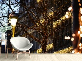 Antwerp Christmas New year 2020 2021