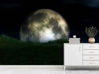 moon view 8